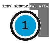 logo_eineschule