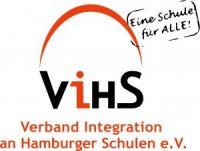 vihs-logo_stempel