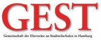 01a_GEST_logo