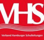 Logo VHS_reduzierte_pfade