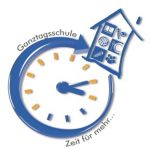 Logo Ganztagsschulverband