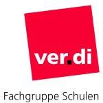 logo-fg-schulen