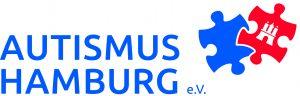 Autismus Hamburg Logo neu 22.8.2016
